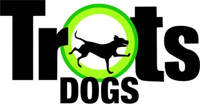 Trots Dogs - Dog Walking and Dog Training - The Pack is Here